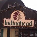 Indianhead