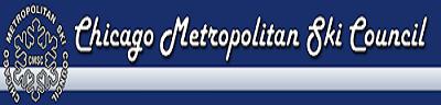 CMSC Chicago's Metropolitan Ski Club